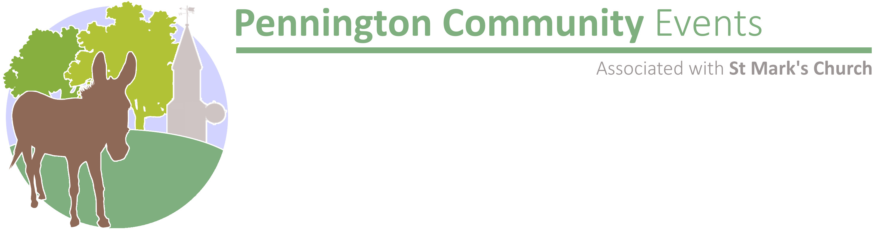 Pennington Community Events